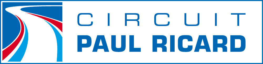 logo circuit paul ricard 2018